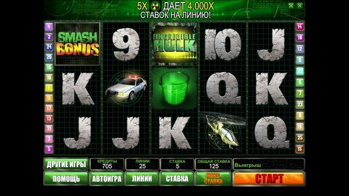 Игровые Автоматы по Комексам